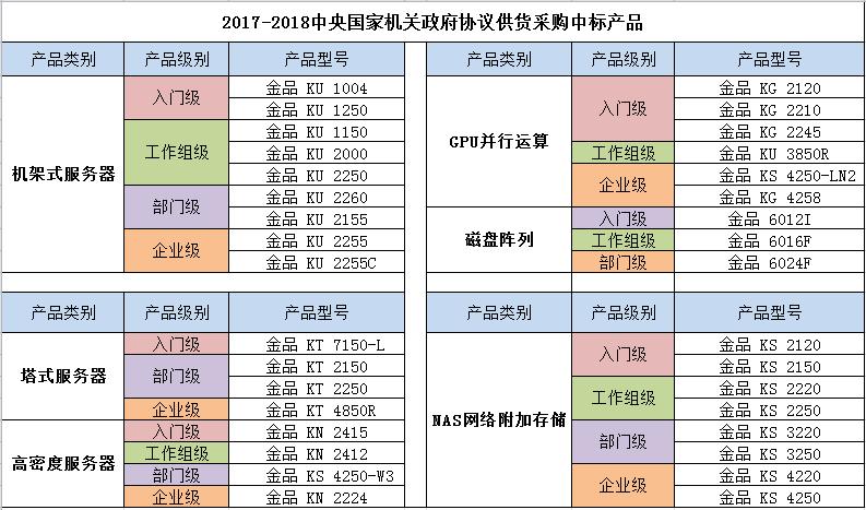 QQ截图20170602161933.png